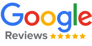 emerald city smiles edmonds google reviews
