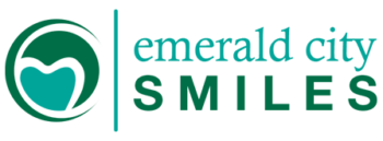 Emerald City Smiles Logo